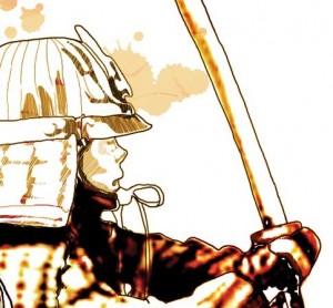 Aidos_Samurai
