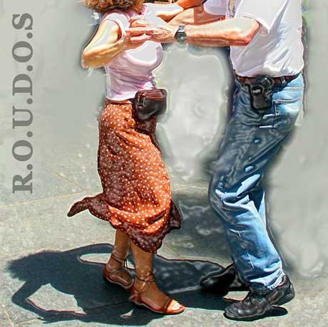 r.o.u.d.o.s-dance