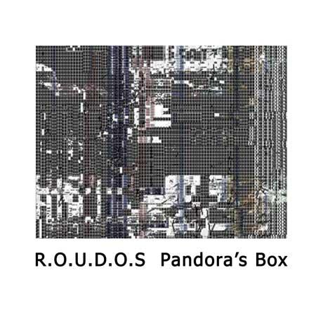 roudos-pandora