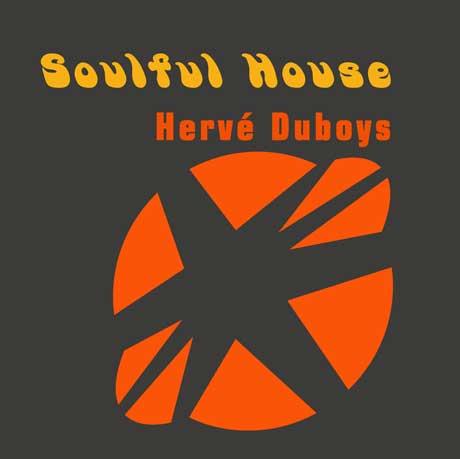Herve-Soulful_House