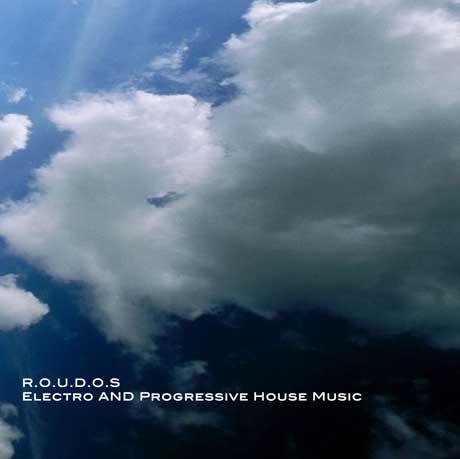 Roudos-electro