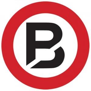 pb-simbol