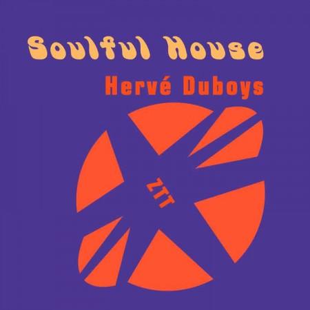Soulful-HouseZTTweb