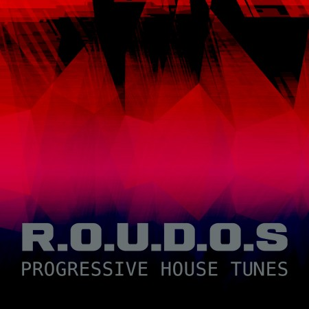 Progressive House Tunes - R.O.U.D.O.S